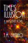 Illusion Web Cover
