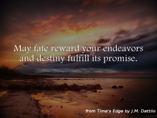 may-fate-reward-your
